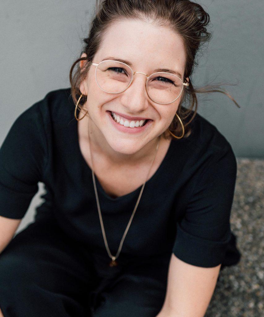 Lisa Bastian